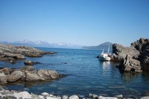 13.juli Skjervøy 045