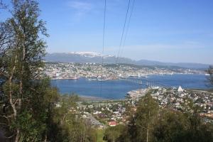 15.juli Tromsø 013