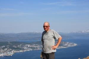 15.juli Tromsø 018