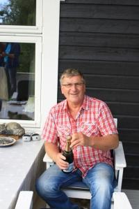 19.juli Hjemme hos Rolf og Inger, Harstad 002