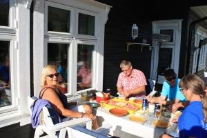 19.juli Hjemme hos Rolf og Inger, Harstad 006
