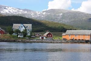 21.juli Buholmen, Tjeldsundet 002
