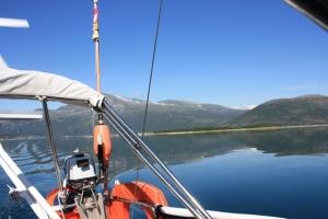 23.juli Ramsund 004 (3)