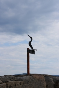 23.juli Tranøy 013