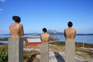 23.juli Tranøy 014