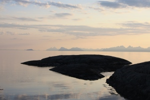 23.juli Tranøy 026