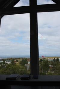 24.juli Tranøy 010
