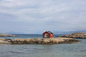 24.juli Tranøy 014