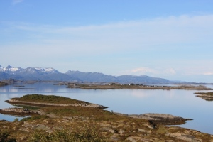 3.juli Steinsøya (3)