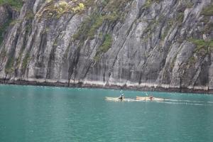 3.juli Trollfjorden 034 (15)