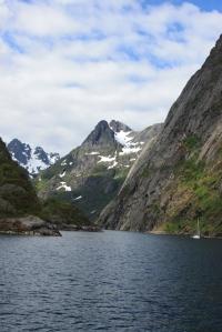 4.juli Trollfjorden 034 (5)