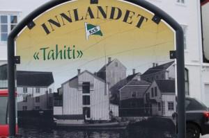 Kristiansund 005