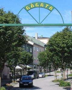 Kristiansund 010
