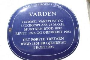 Kristiansund 018