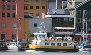 Kristiansund 024