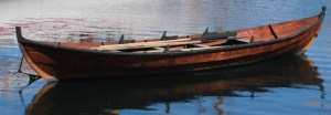 Kristiansund 039