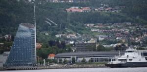 Molde (1)