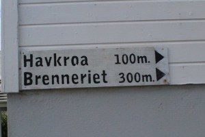 Veiholmen1 001